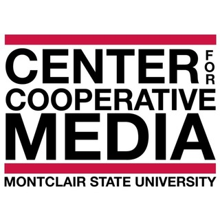 avatar for Center for Cooperative Media