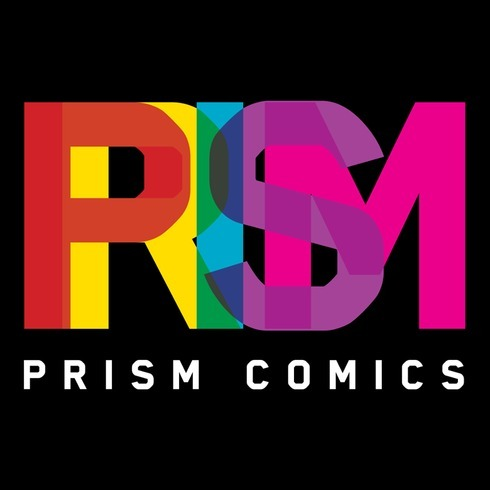 avatar for Prism Comics