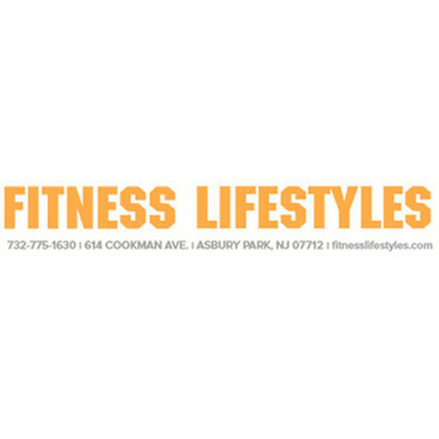 avatar for Fitness Lifestyles