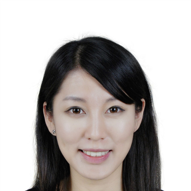 avatar for Xiaoyuan Diana Zhang