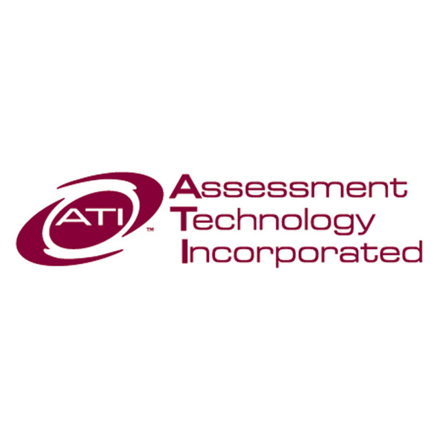 avatar for Assessment Technology Incorporated