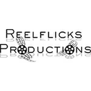 avatar for Reelflicks Productions