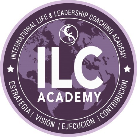 avatar for International Association of Leadership and Coaching. ILC Academy