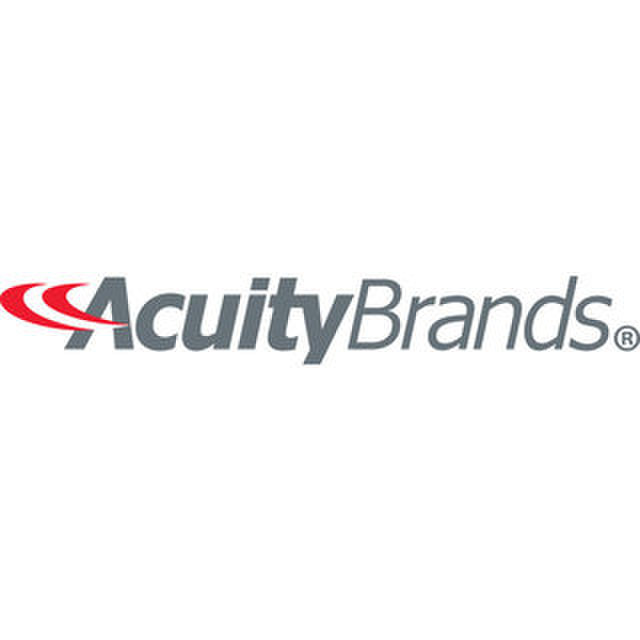 avatar for Acuity Brands