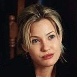avatar for Joey Lauren Adams