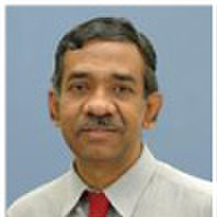 avatar for R. Subramaniam