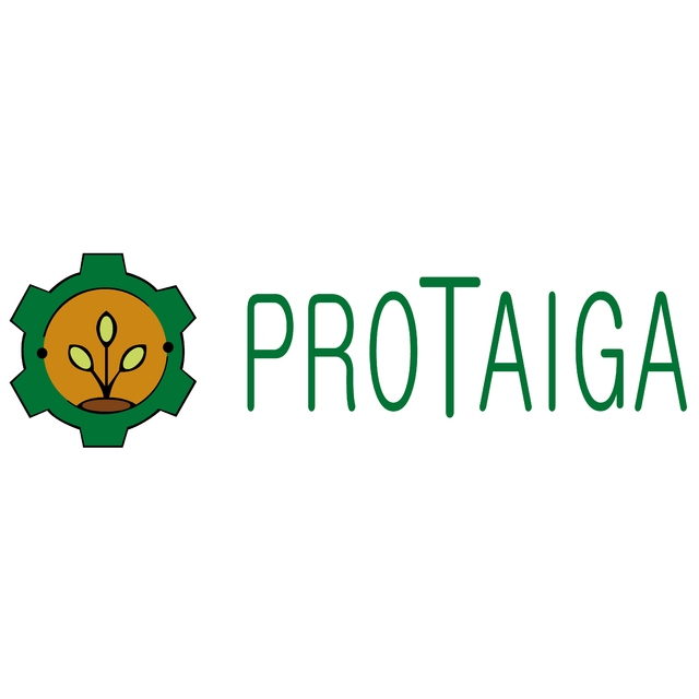 avatar for Protaiga Innovative Solutions Private Limited