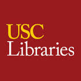 avatar for University of South Carolina Libraries
