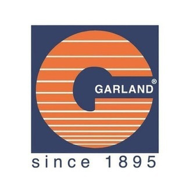 avatar for The Garland Company  Inc.