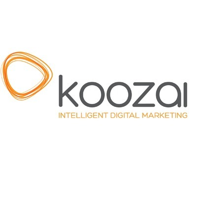 avatar for Koozai