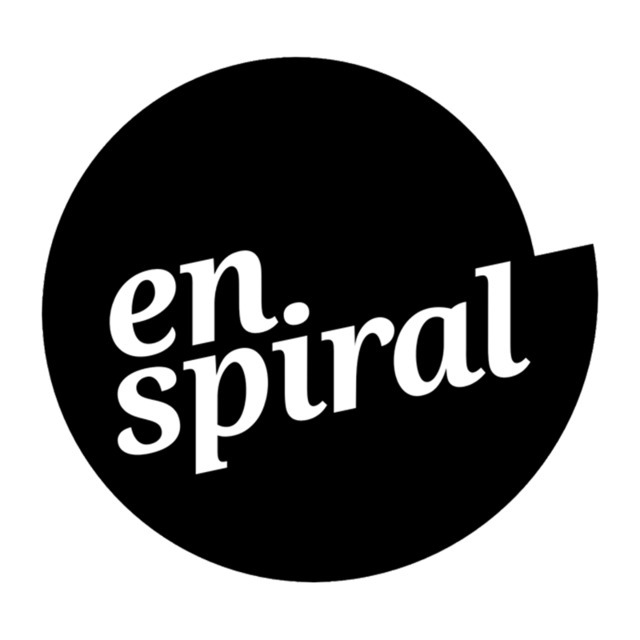 avatar for Enspiral