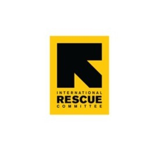 avatar for International Rescue Committee