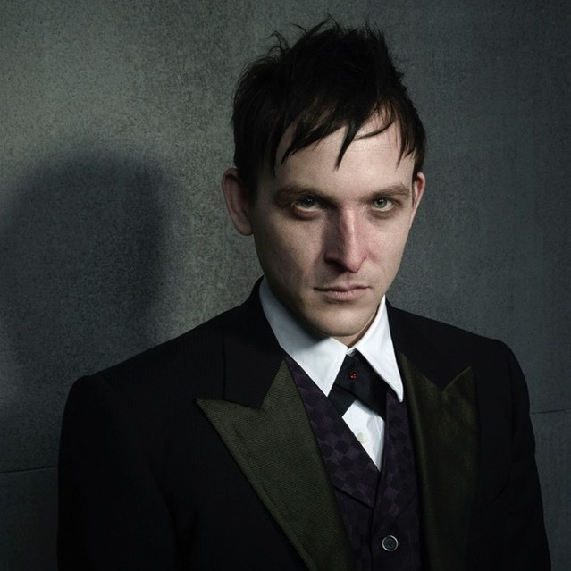 avatar for Robin Lord Taylor
