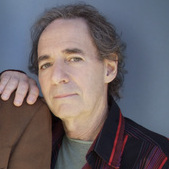 avatar for Harry Shearer