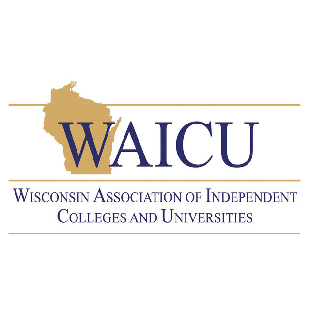avatar for Wisconsin Association of Independent Colleges and Universities
