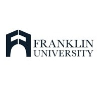 avatar for Franklin University