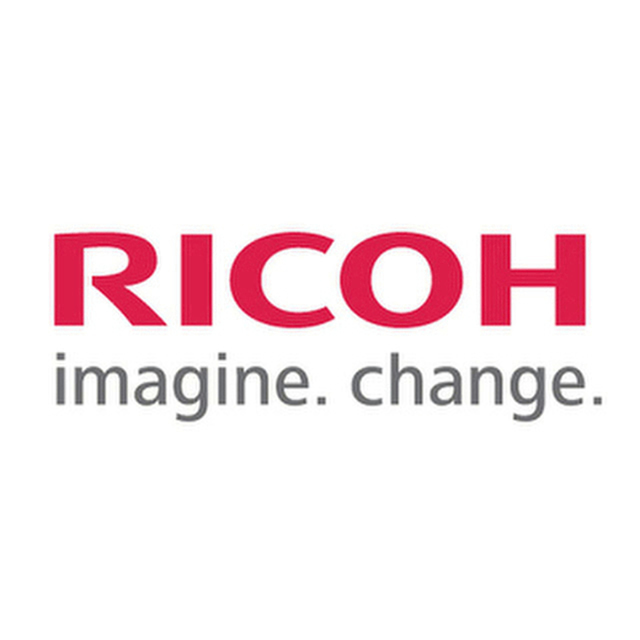 avatar for Ricoh USA Inc