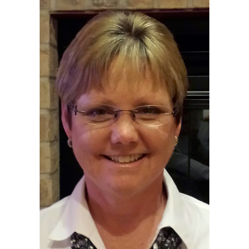 avatar for Linda Abbott, RN, MSN, AOCN®, CWON