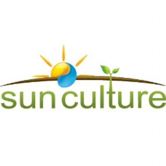 avatar for SunCulture