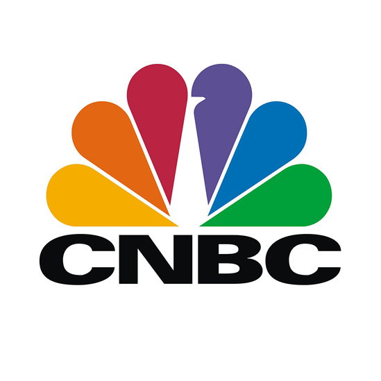 avatar for CNBC