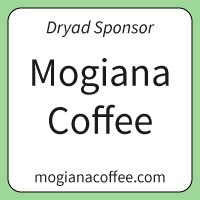 avatar for Mogiana Coffee