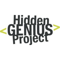 avatar for The Hidden Genius Project