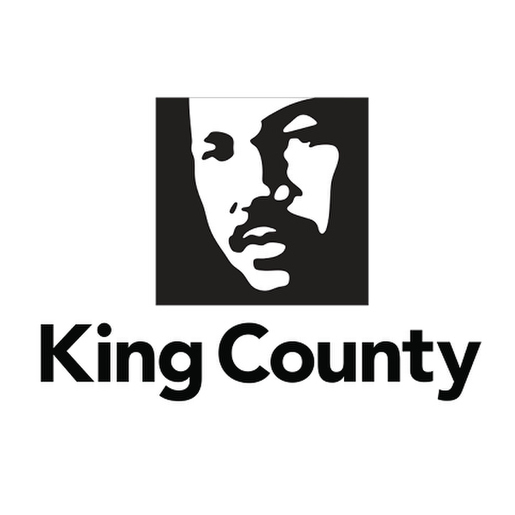 avatar for King County