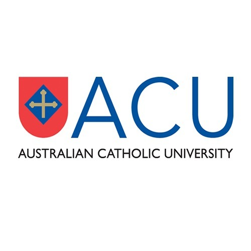 avatar for Australian Catholic University