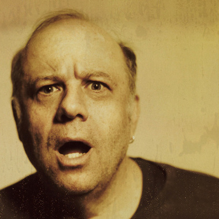 avatar for Eddie Pepitone