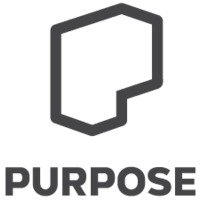 avatar for Purpose