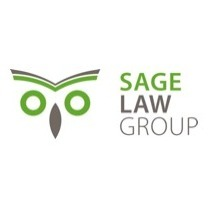 avatar for Sage Law Group