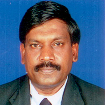 avatar for R.S. Shanthakumar Hopper