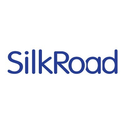 avatar for Silkroad