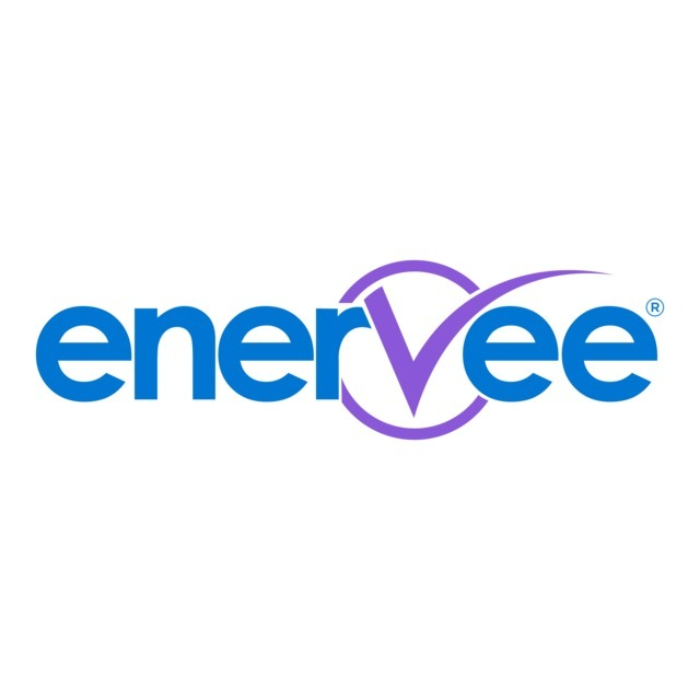 avatar for Enervee