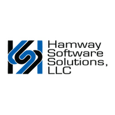 avatar for Hamway Software Solutions