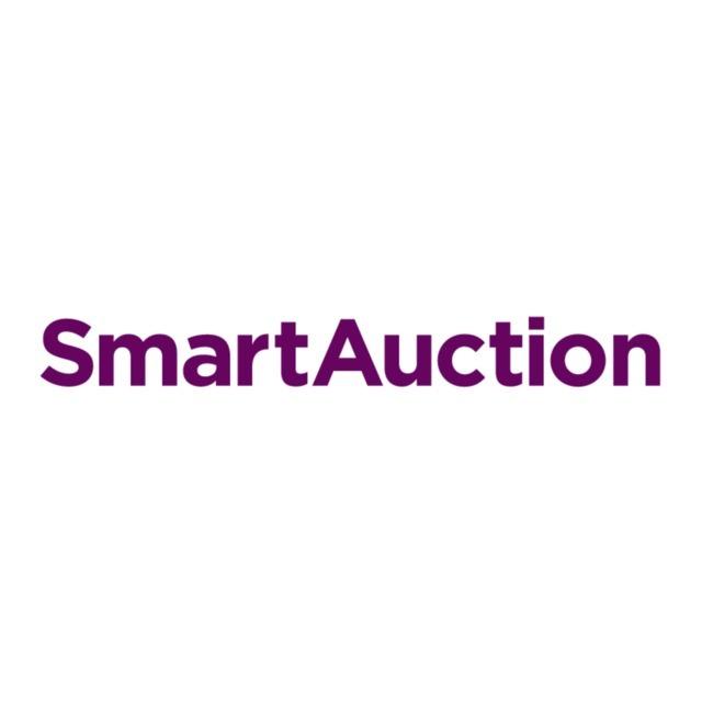 Mobile Auto Auction Smartauction Mobile App Smartauction Ally >> Ally Smartauction Used Car Week 2017