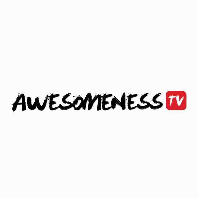 avatar for AwesomenessTV/Big Frame