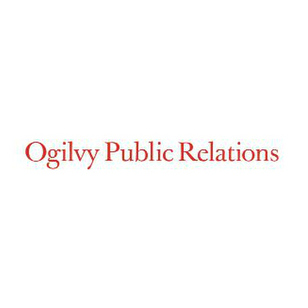 avatar for Ogilvy Public Relations
