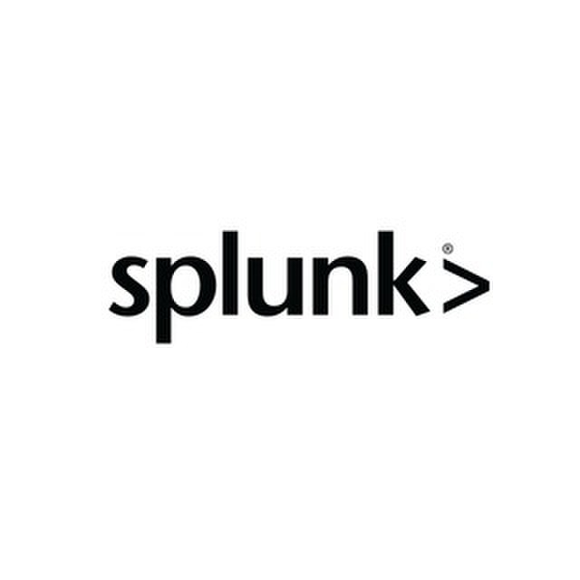 avatar for Splunk