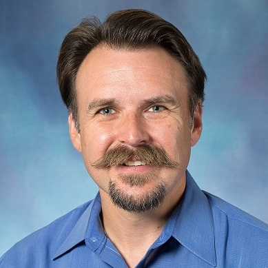 avatar for Tommie Farrell, MD, HMDC