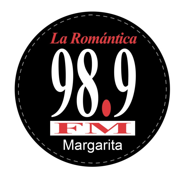avatar for La Romántica 98.9fm