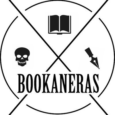 avatar for Bookaneras