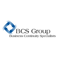 avatar for BCS Group