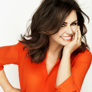avatar for Lisa Wilkinson