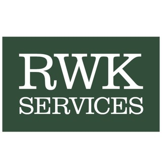 avatar for RWK Services