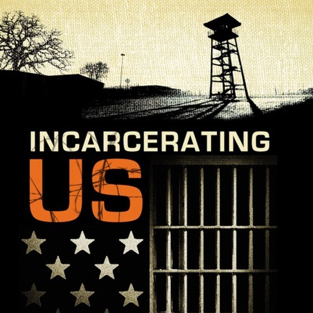 avatar for Incarcerating US