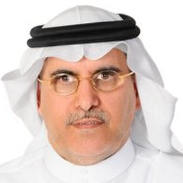 avatar for Hamad Al-Lohedan