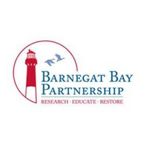 avatar for Barnegat Bay Partnership