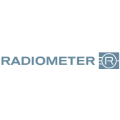 avatar for Radiometer America
