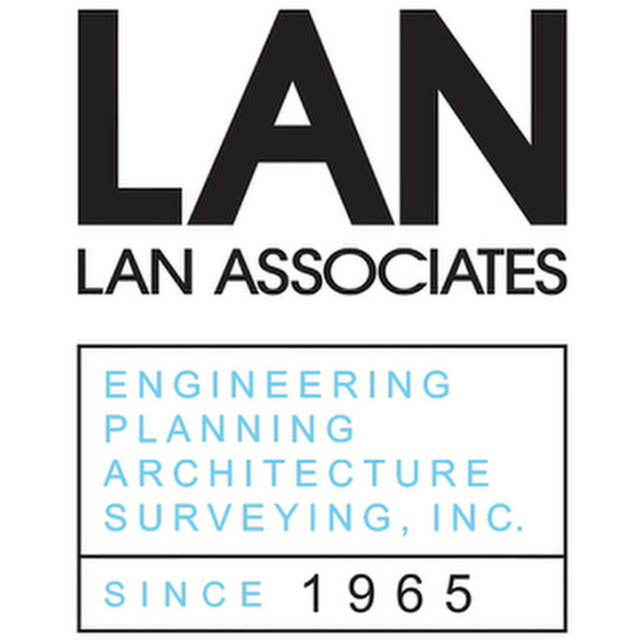 avatar for LAN Associates EPAS Inc